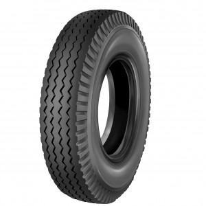 D108 Tires