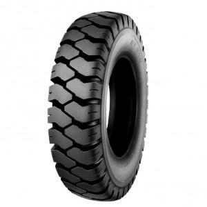 D301 Tires