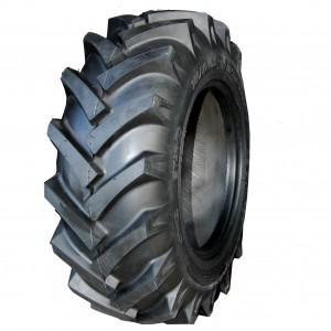 D403 Tires