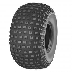 D929 Tires