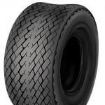 D270 Tires
