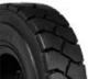 Hauler LT Pneumatic Tires