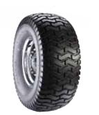 Turf D265 Tires