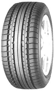 A460 Tires
