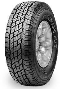 Scorpion S/T Tires