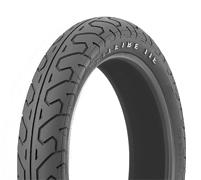 Spitfire Sport Touring - Front Tires