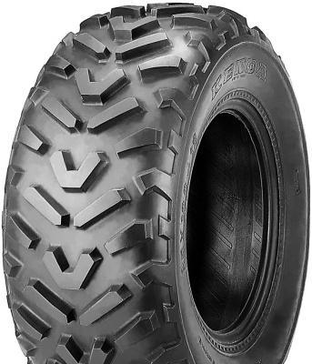 Pathfinder (Rear) Tires