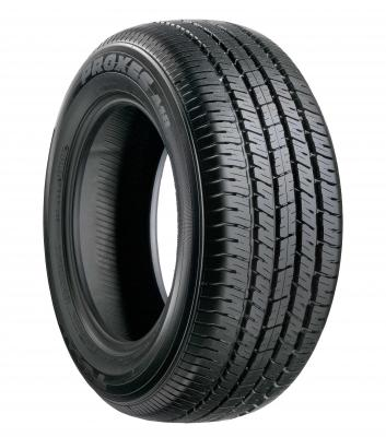 Proxes A18 Tires