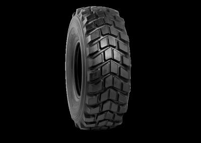 VKT E2/G2 Tires