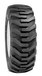 IDT Loader Tires