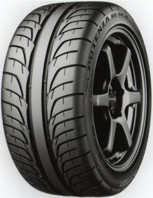 Potenza RE-01R Tires