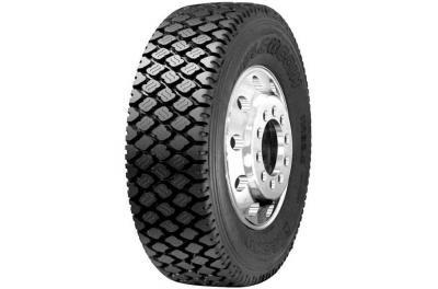 RLB600 Tires