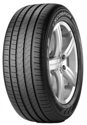 Scorpion Verde All Season Tires